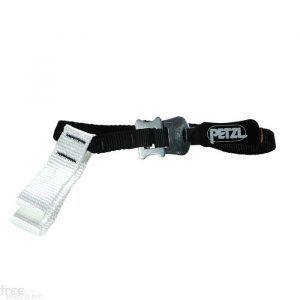 Petzl Pantin Strap Original Version