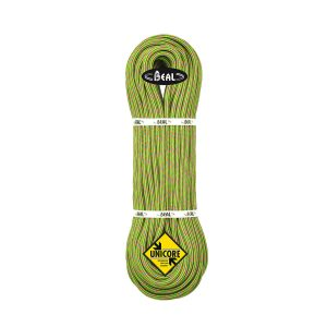 Beal Diablo 10.2mm Unicore Dynamic Rope