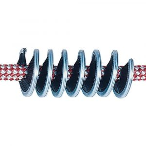 Beal Rope Cleaning Brush