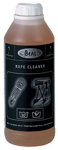 Beal Rope Cleaner 1Litre