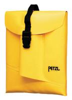 Petzl Boltbag Bag