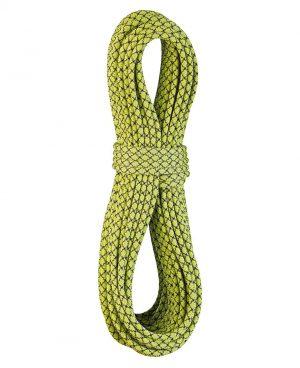Dynamic Rope Per Metre