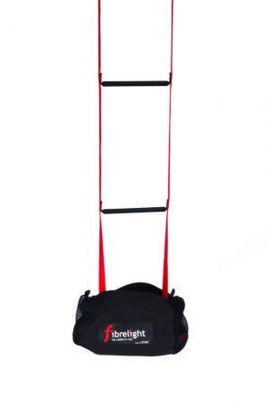 Fibrelight Ladders