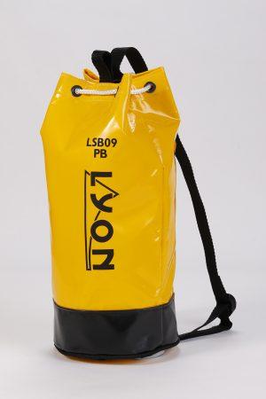 Lyon 9 Litre Personal Kit Bag