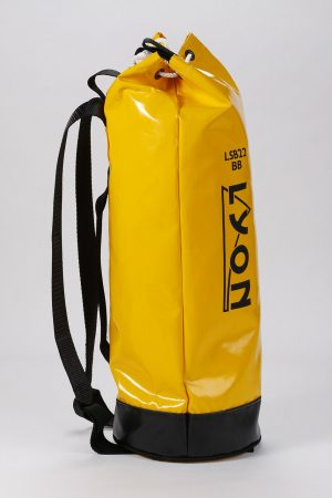 Lyon 22 Litre Barrel Bag