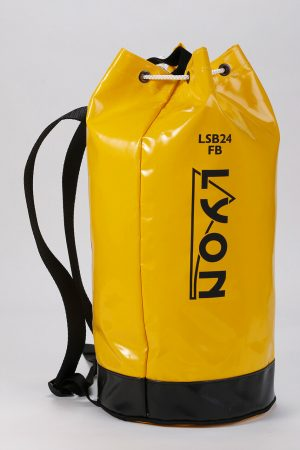 Lyon 24 Litre Fat Bag