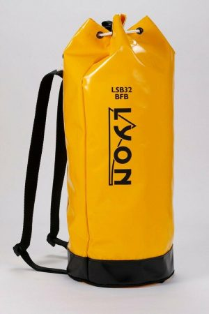Lyon 32 Litre Big Fat Bag