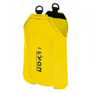 Lyon 4 Litre Bolting Bag