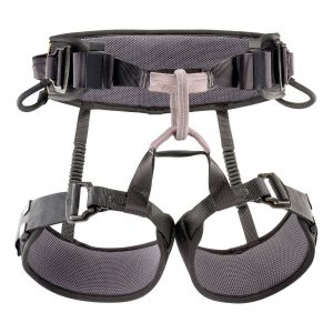 Petzl Falcon Mountain Large Seat Harness