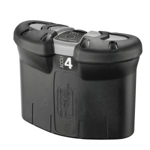 Petzl Accu 4 Rechargeable Battery