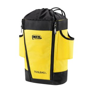 Petzl Toolbag Accessory Pouch