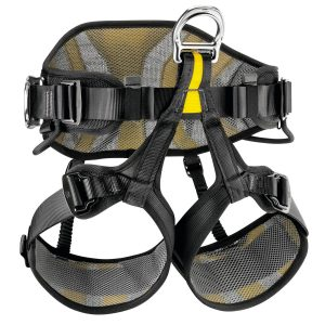 Petzl Avao Sit Rope Access Harness