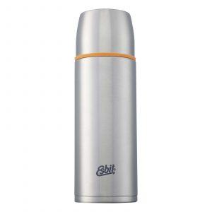Esbit Stainless Steel Vacuum Flask