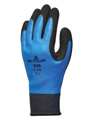 Showa 306 Rigging Gloves