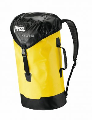Petzl Tacklebag