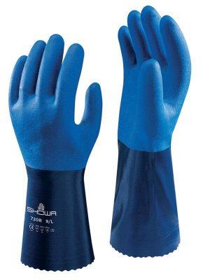 Showa 720R Gloves