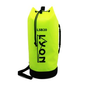 Lyon LSB20 HVG L - Rescue Bag