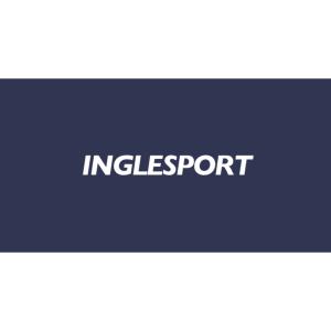Inglesport
