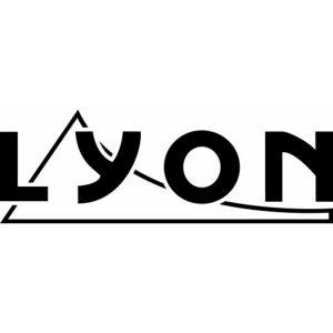 Lyon Equipment