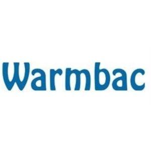 Warmbac