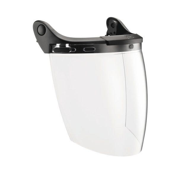 Petzl Vizen Face Shield (Pre-2019)